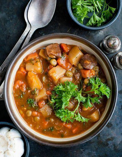 Cuisine du monde cuisine et recettes exotiques travers le monde elle table - Recettes cuisine du monde ...