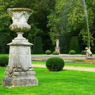 Circuit d oenotourisme de la vall e du rh ne pour une escapade entre copines 10 circuits d - Les plus beaux jardins de france ...