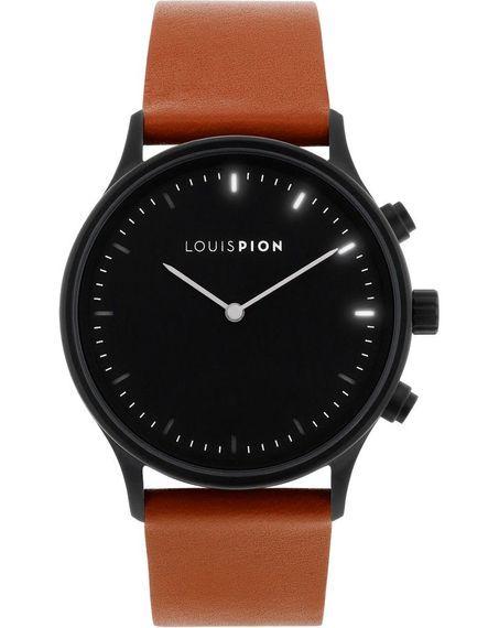 Je veux une belle montre de running !