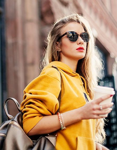 ELLE Fashion Lab' avec Jaguar : coup d'envoi