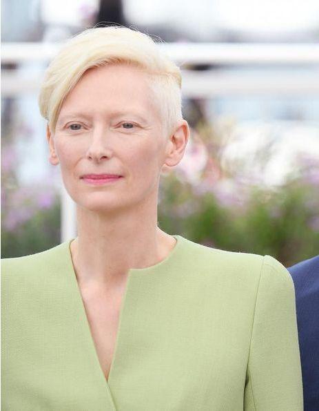 Toute l'actualité du festival de Cannes 2017 - Elle