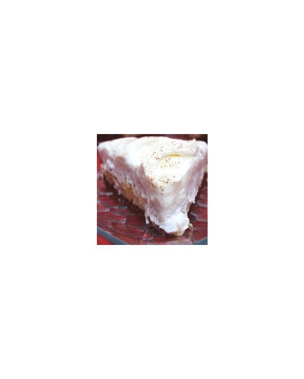 Baise sensuelle et chaude de tarte la crme