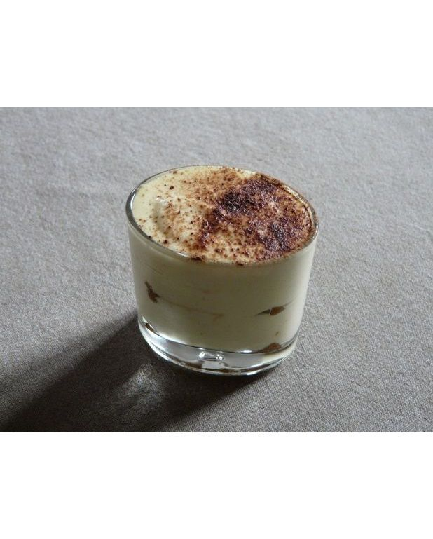 tiramisu aux sp culoos pour 6 personnes recettes elle. Black Bedroom Furniture Sets. Home Design Ideas