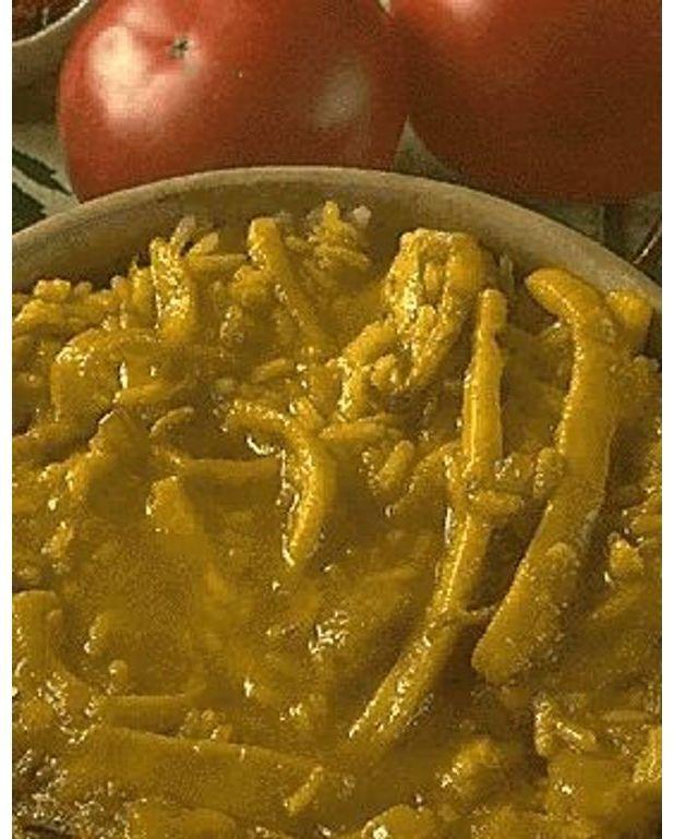 Calamars la marseillaise pour 8 personnes recettes elle table - Cuisine marseillaise recettes ...