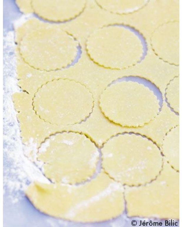 p 226 te 224 tarte 224 l huile d olive pour 6 personnes recettes 224 table
