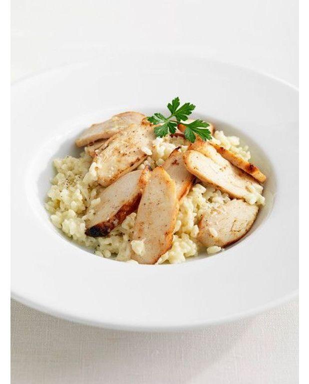 p 226 t 233 au poulet recettes 224 table
