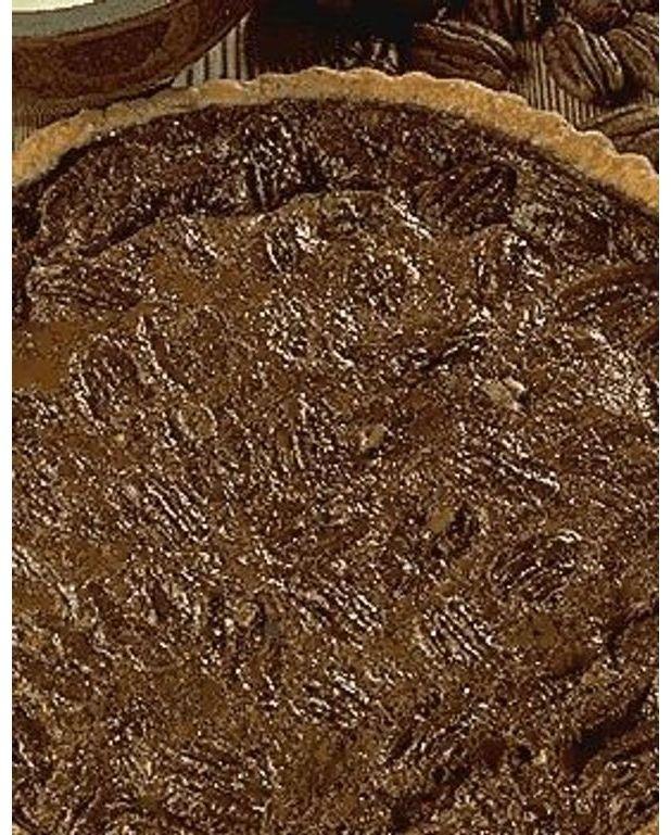 recette pecan pie 28 images thanksgiving notre recette. Black Bedroom Furniture Sets. Home Design Ideas