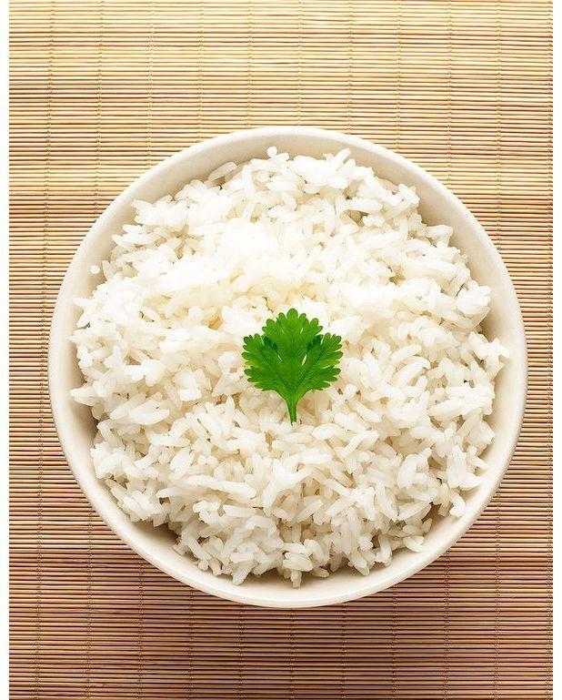 riz japonais facile de shinichi sato pour 6 personnes recettes elle table. Black Bedroom Furniture Sets. Home Design Ideas