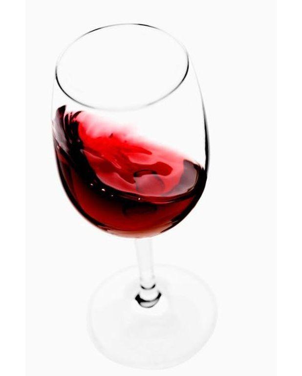 roussette en matelote au vin rouge pour 5 personnes recettes elle table. Black Bedroom Furniture Sets. Home Design Ideas