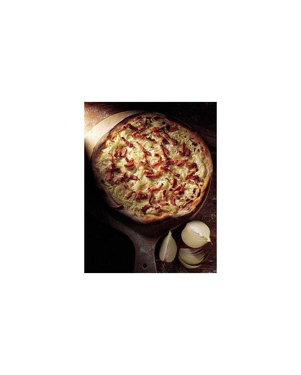 tarte flamb 233 e pour 4 personnes recettes 224 table