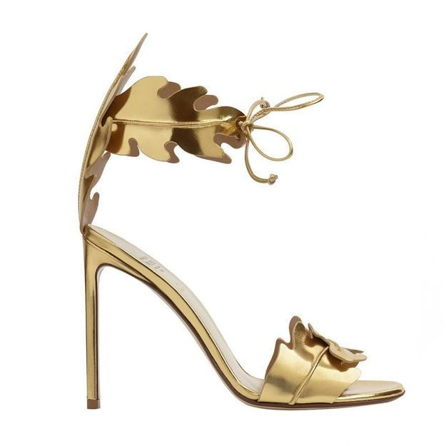 Chaussures - Sandales Francesco Russo quiznRM9
