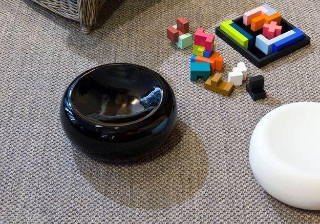 sisal castorama affordable un sol naturel en sisal httpwwwm with sisal castorama finest sisal. Black Bedroom Furniture Sets. Home Design Ideas