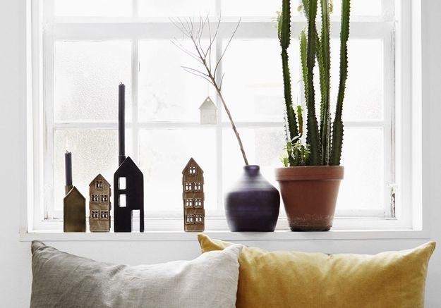 plantes d polluantes les cinq plantes d polluantes les plus efficaces elle d coration. Black Bedroom Furniture Sets. Home Design Ideas
