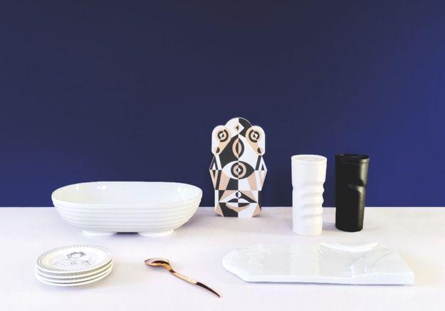 On craque : 10 objets de designer à moins de 100 €