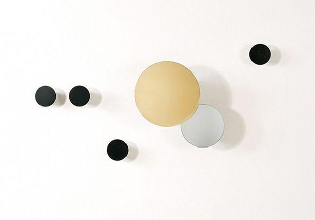 On veut #1 : 13 créations d'exception qui font rimer design et simplicité