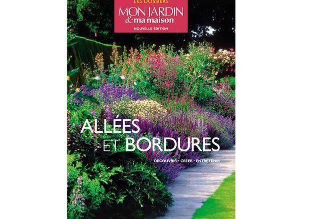 les livres mon jardin ma maison elle d coration. Black Bedroom Furniture Sets. Home Design Ideas