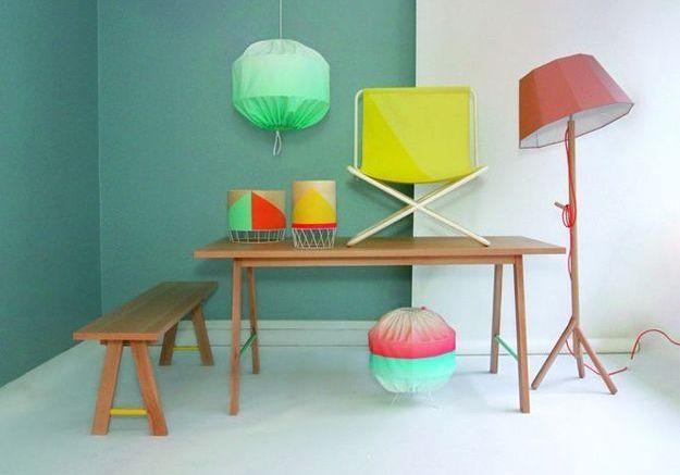 Les nouvelles maisons d dition de design fran ais elle for Www nouvelle maison design com