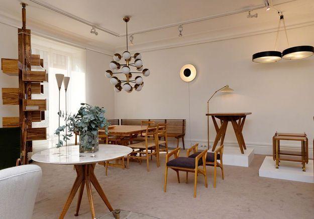 Italien Design meubles design italien doit on vraiment succomber au design