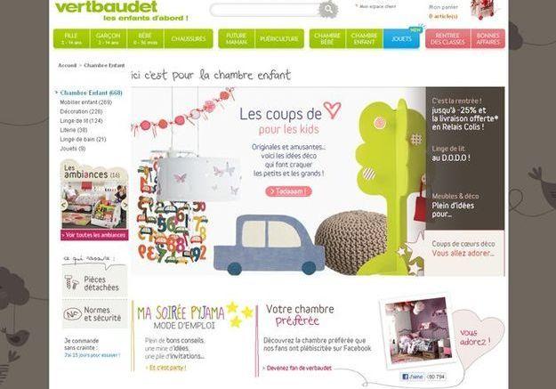"""Les sites """"multi-marques"""""""