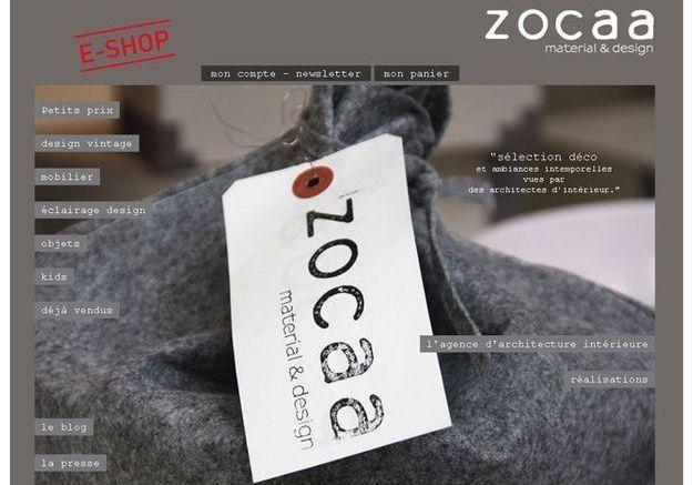 Vintage les boutiques en ligne qui nous font craquer - Boutique deco vintage en ligne ...