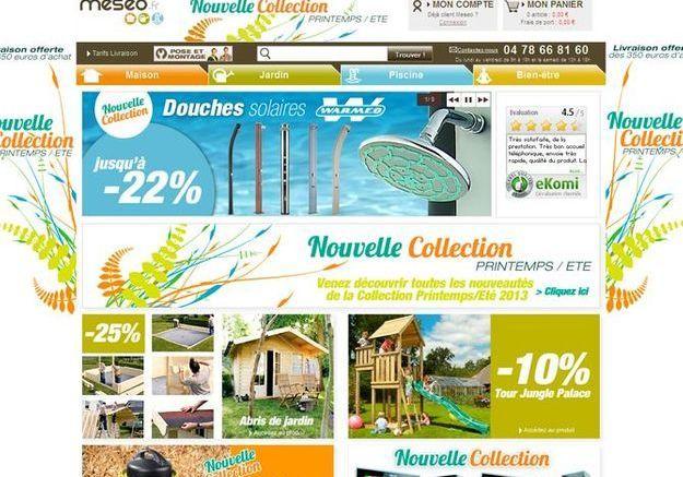 Sites web autour du jardin nos chouchous elle d coration - Solution pour eloigner les chats du jardin ...