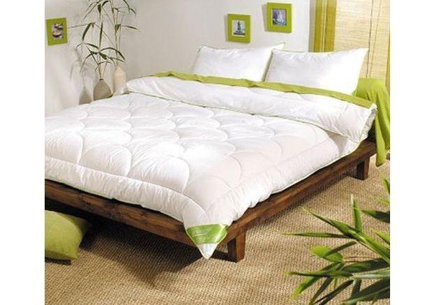 housse de couette bambou housse de couette bambou with housse de couette bambou meilleur. Black Bedroom Furniture Sets. Home Design Ideas
