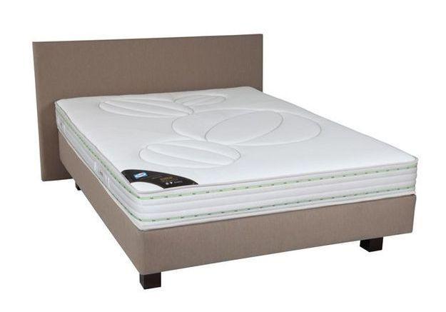 tout savoir sur la literie colo elle d coration. Black Bedroom Furniture Sets. Home Design Ideas
