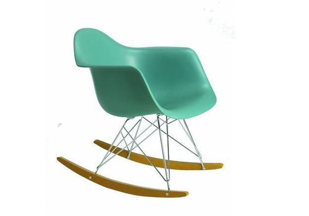design ces meubles cultes toujours d actualit elle d coration. Black Bedroom Furniture Sets. Home Design Ideas