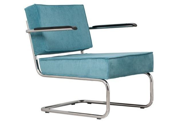Un fauteuil des fifties à 349€