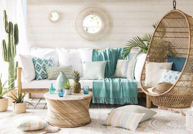 nos meilleures id es de d coration m diterran enne elle d coration. Black Bedroom Furniture Sets. Home Design Ideas