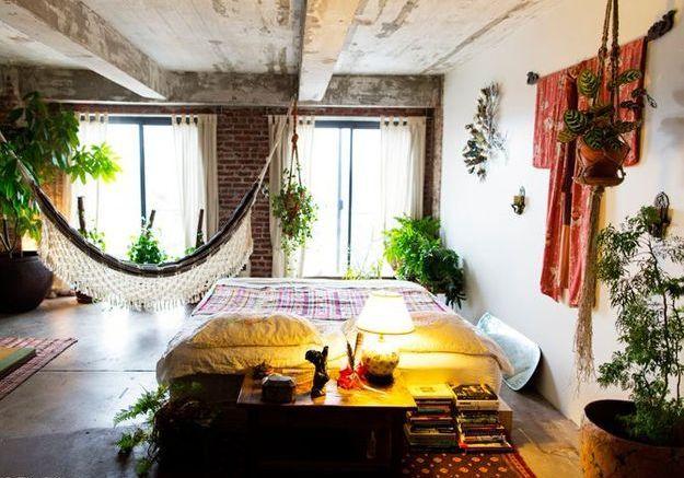 quelles couleurs selon mon style elle d coration. Black Bedroom Furniture Sets. Home Design Ideas