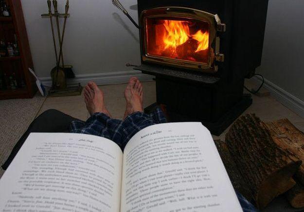 installer un po le nordique elle d coration. Black Bedroom Furniture Sets. Home Design Ideas