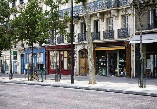6 boutiques de déco parisiennes que seules les accros connaissent