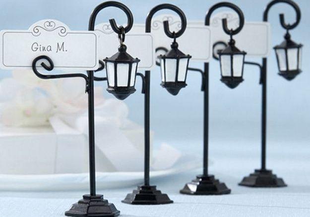 Mariage 7 th mes originaux pour votre d co elle d coration for Decoration de porte pour un mariage