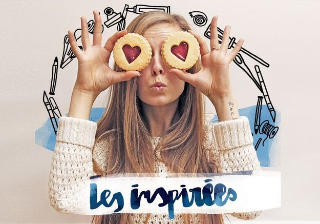 Maïa du blog « Petits Béguins » : « Pas besoin de passer des heures en cuisine pour faire quelque chose de bon »