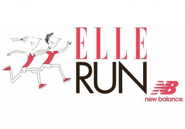Ce week-end, rendez-vous sur le stand ELLE Girl !