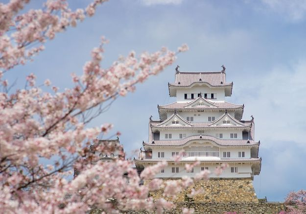 20 châteaux à visiter absolument pour faire un bond dans l'Histoire !
