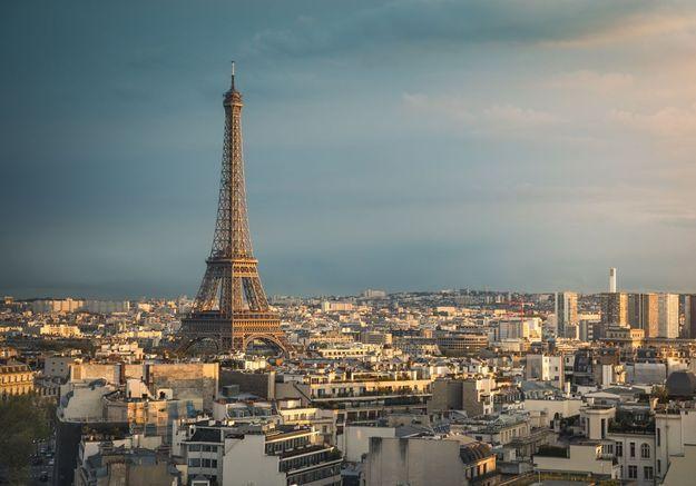 Que faire à Paris ce week-end du 2, 3 et 4 juin ?