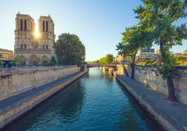 Que faire à Paris le week-end du 15, 16 et 17 juin ?
