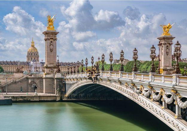 Que faire à Paris le week-end du 1er, 2 et 3 juin ?