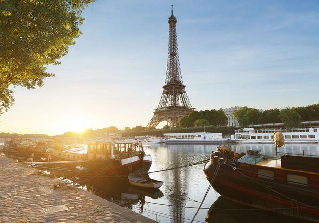Que faire à Paris le week-end du 29, 30 juin, et 1er juillet ?