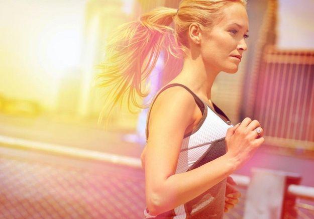 Running : 4 conseils de coach pour progresser rapidement