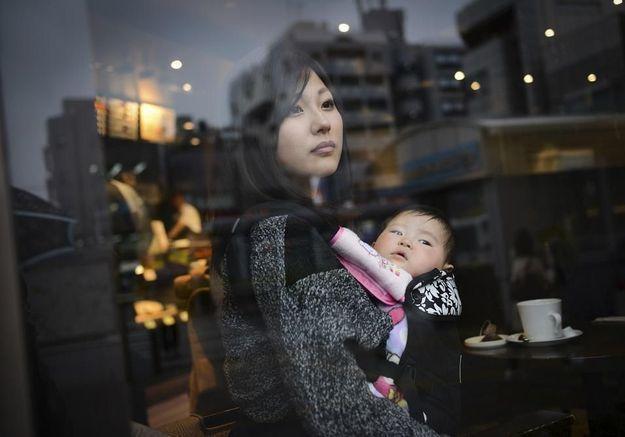 Matahara : au Japon, 1 femme sur 5 est harcelée au travail pendant sa grossesse