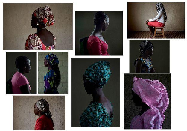 Après Boko Haram