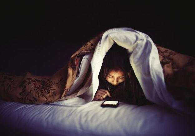 Gérer les écrans de nos enfants sans être à cran