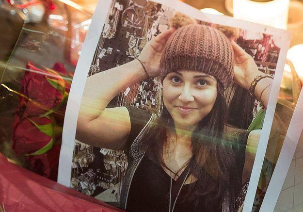 Les internautes s'indignent après la mort d'une étudiante turque en Allemagne