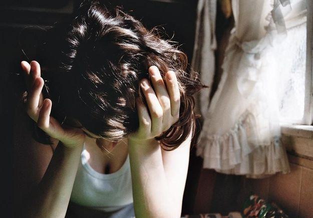 Levothyrox et effets secondaires : vos témoignages forts