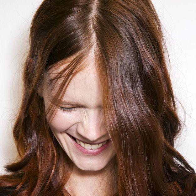 Faire pousser ses cheveux 2 fois plus vite
