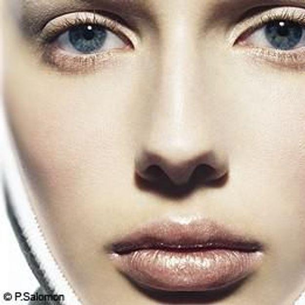 Dix trucs pour avoir une peau parfaite
