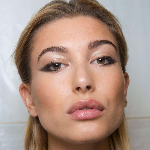 Comment mettre en valeur mes lèvres fines ?